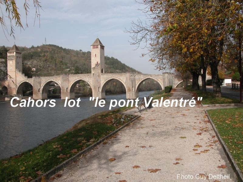 Pont-Valentré-0002