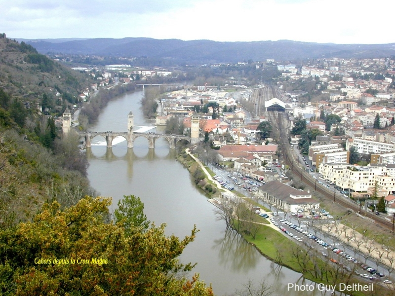 Pont-Valentré-0006