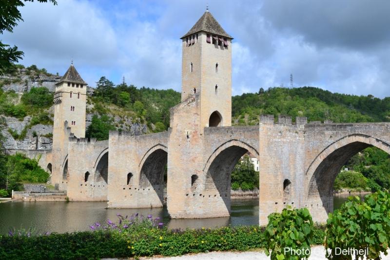 Pont-Valentré-0008