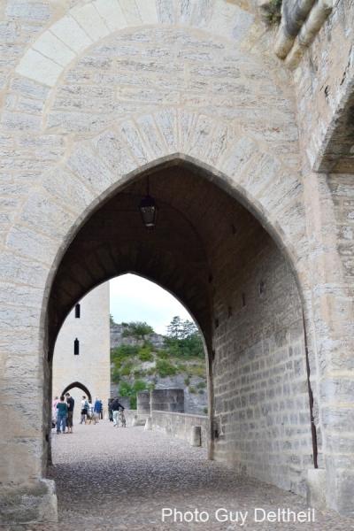 Pont-Valentré-0010