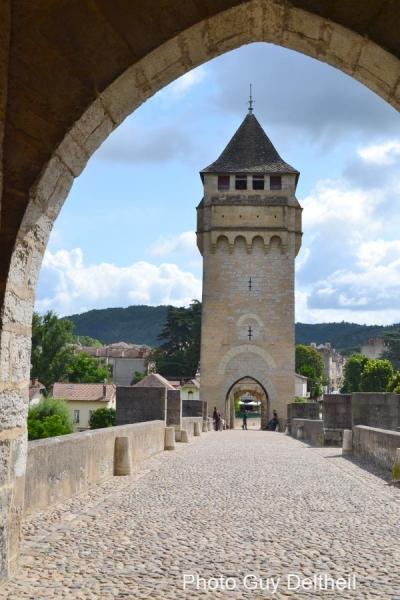 Pont-Valentré-0011