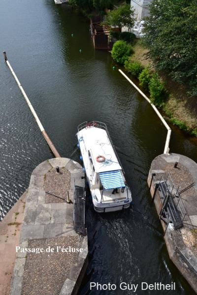 Pont-Valentré-0012