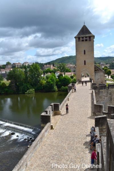 Pont-Valentré-0013