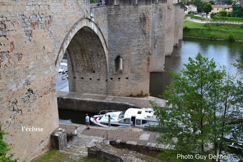 Pont-Valentré-0014