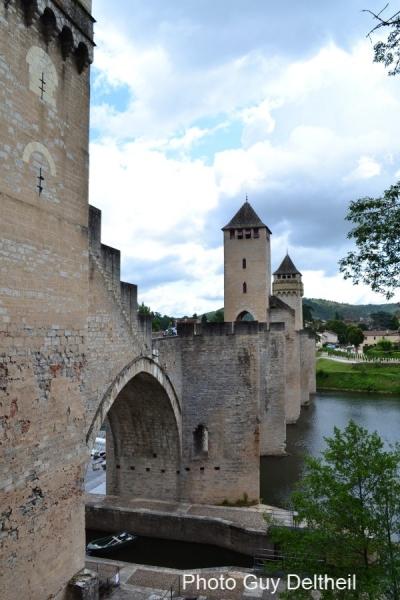 Pont-Valentré-0015
