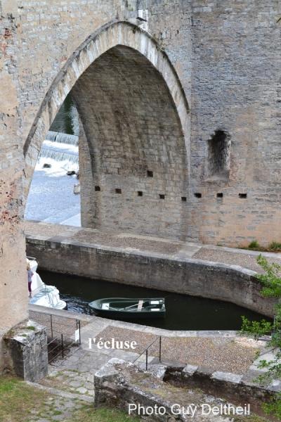 Pont-Valentré-0016