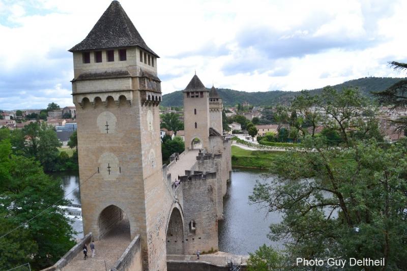 Pont-Valentré-0017