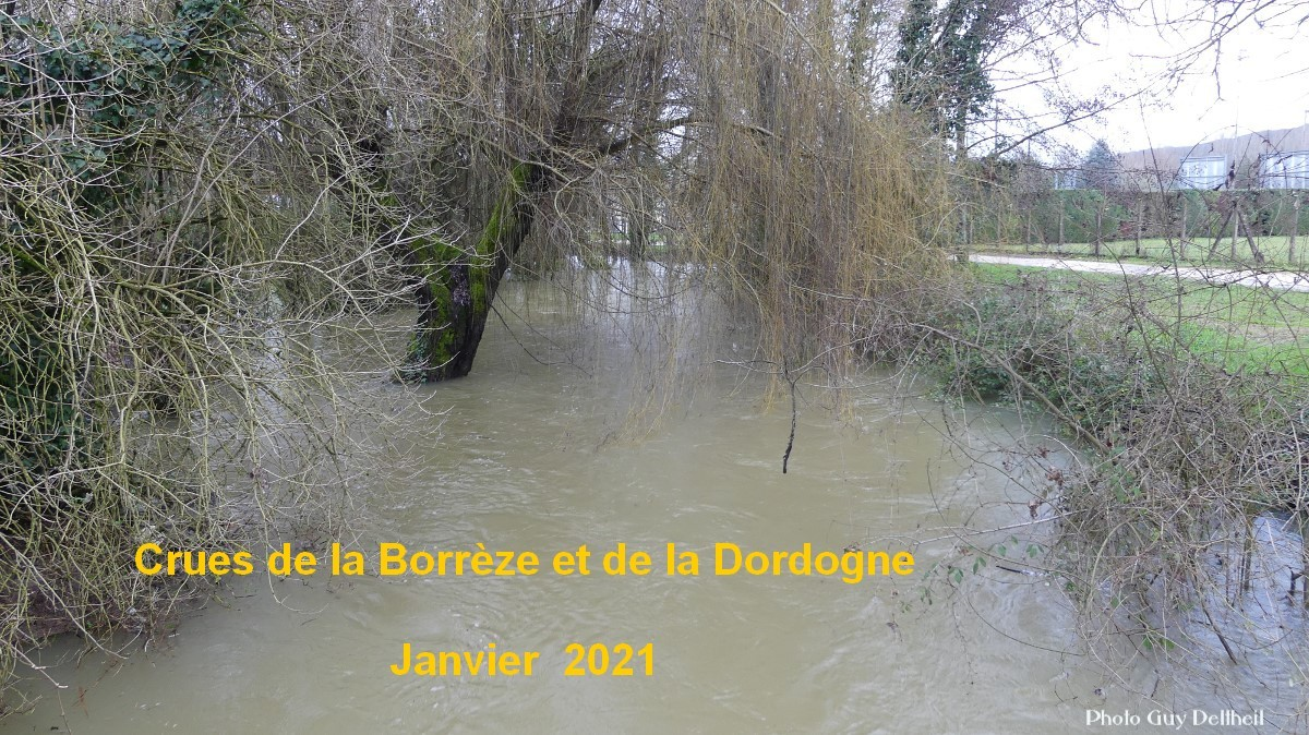 crue-dordogne-2021-01-site-0002