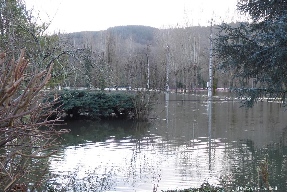 crue-dordogne-2021-01-site-0041