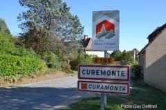 Curemonte--001