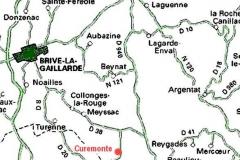 Curemonte--002