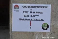 Curemonte--031