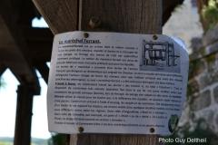 Curemonte--034
