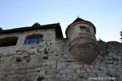 Curemonte--050