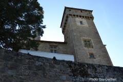 Curemonte--053