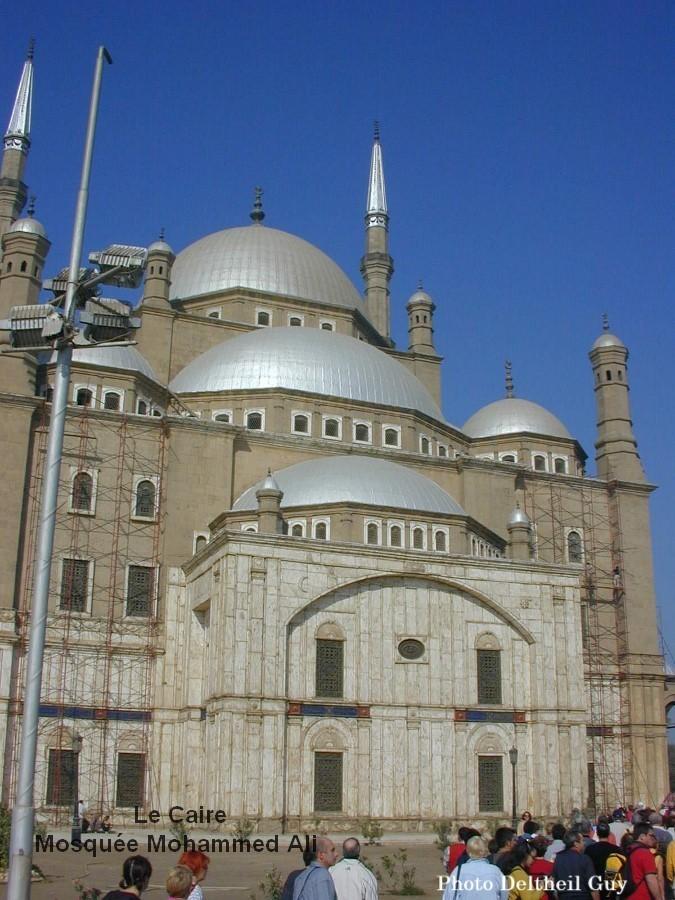 Egypt007