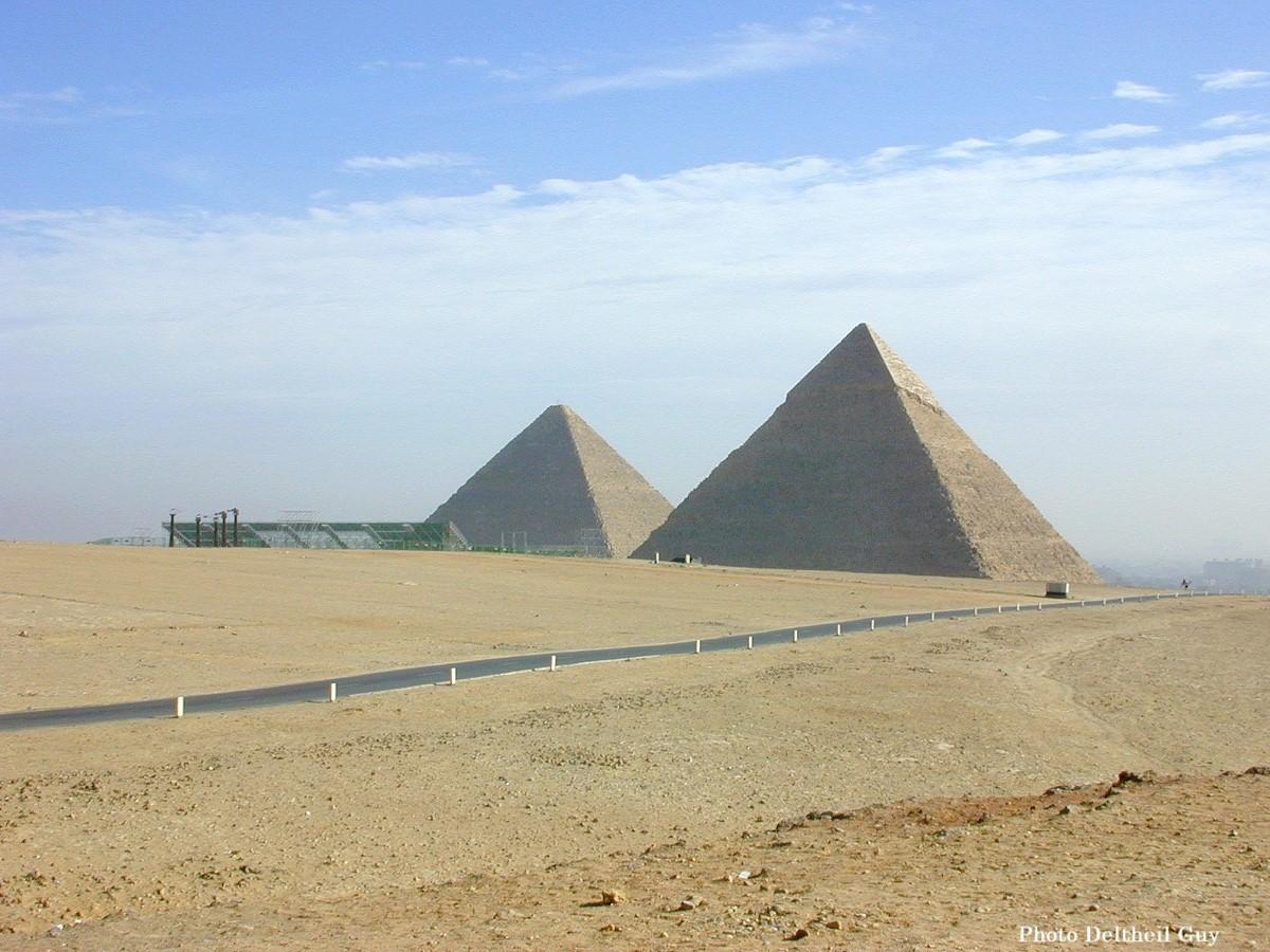Egypt011