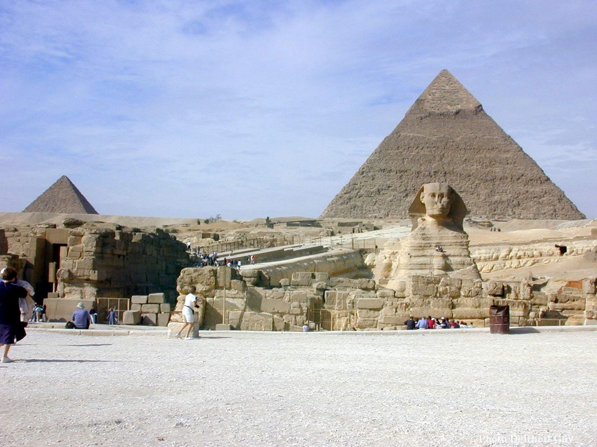 Egypt023
