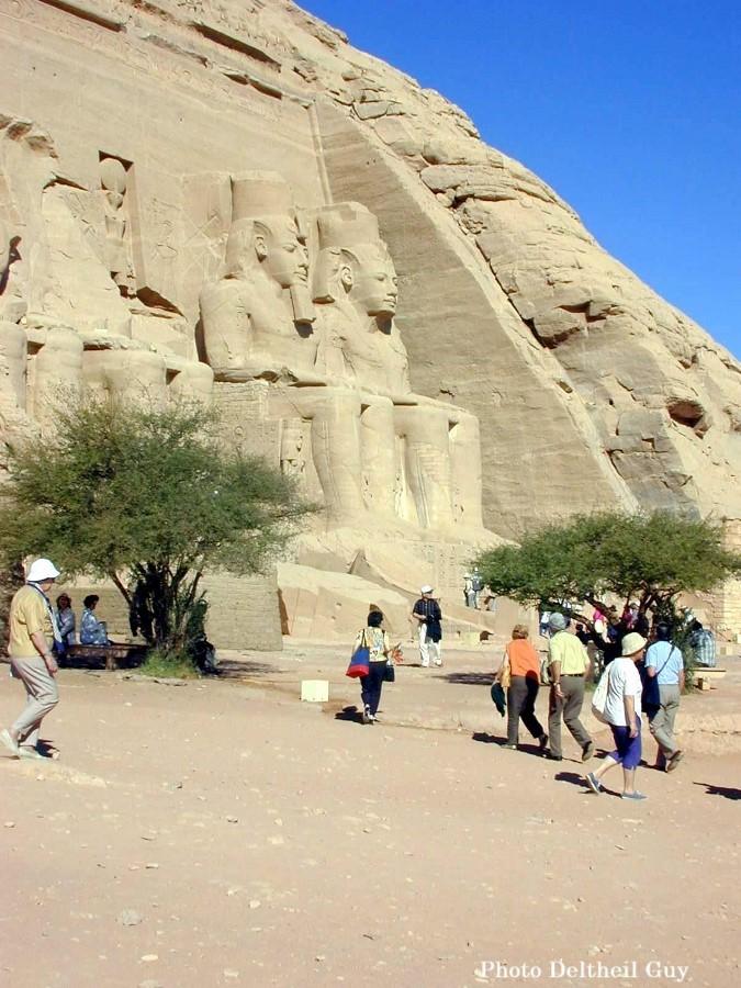 Egypt029