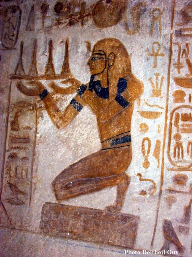 Egypt030