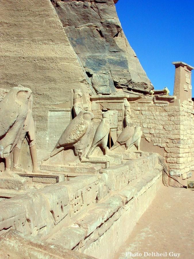 Egypt033