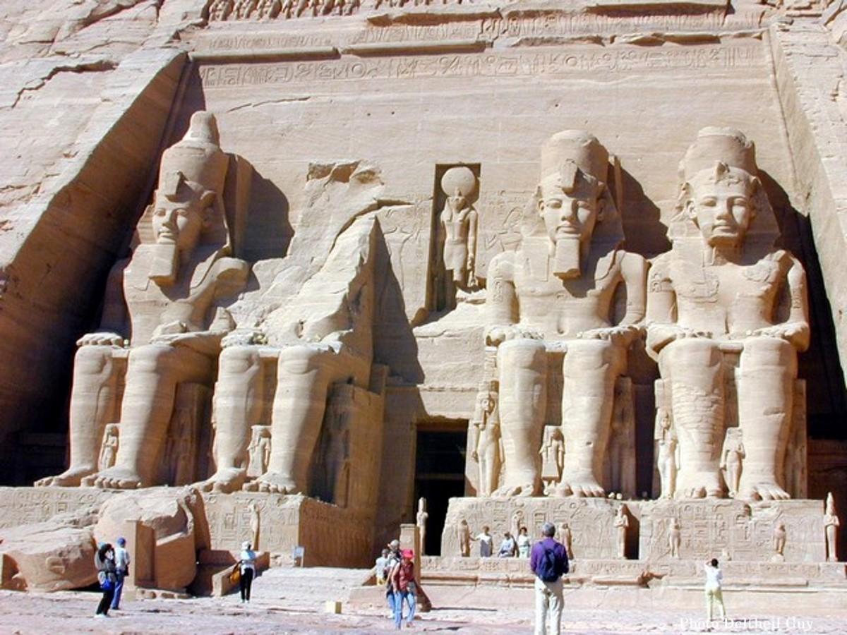 Egypt034-Copier