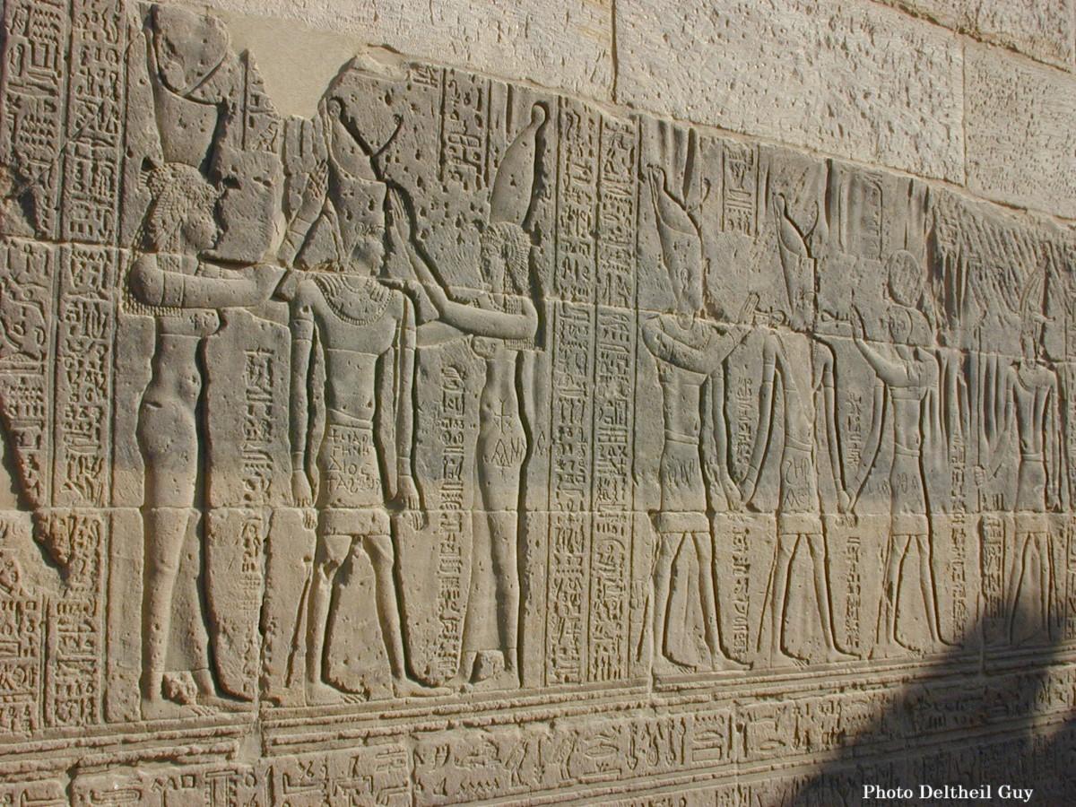 Egypt048