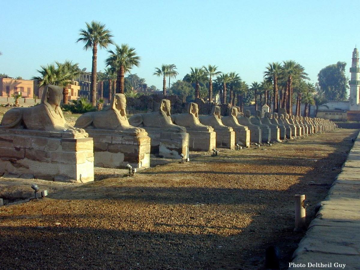 Egypt121