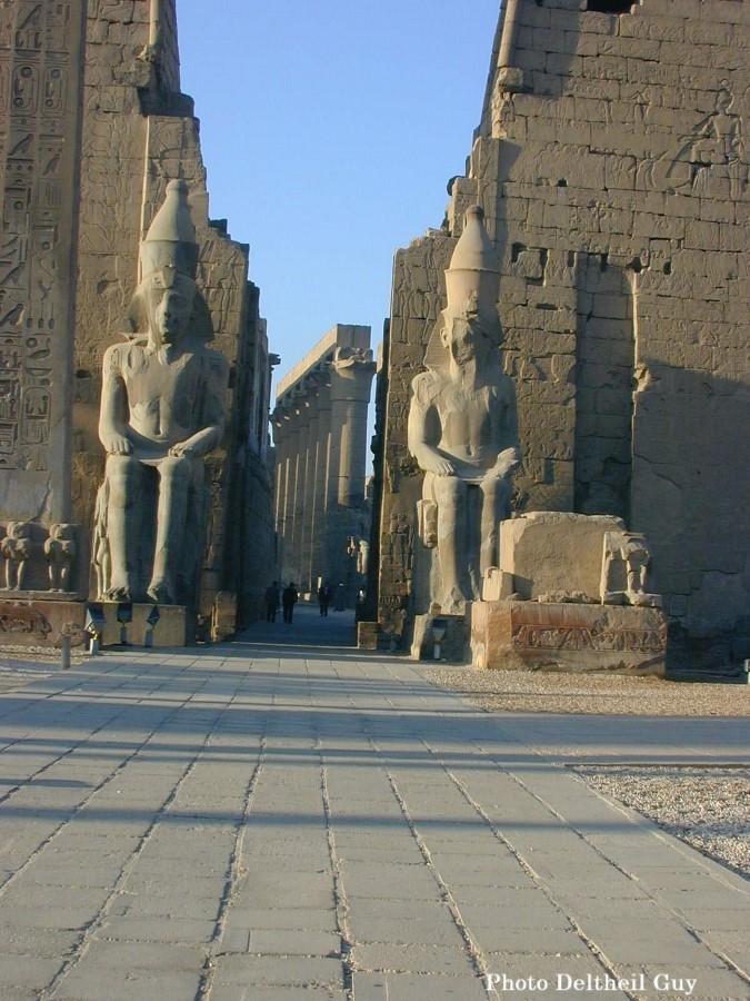 Egypt124