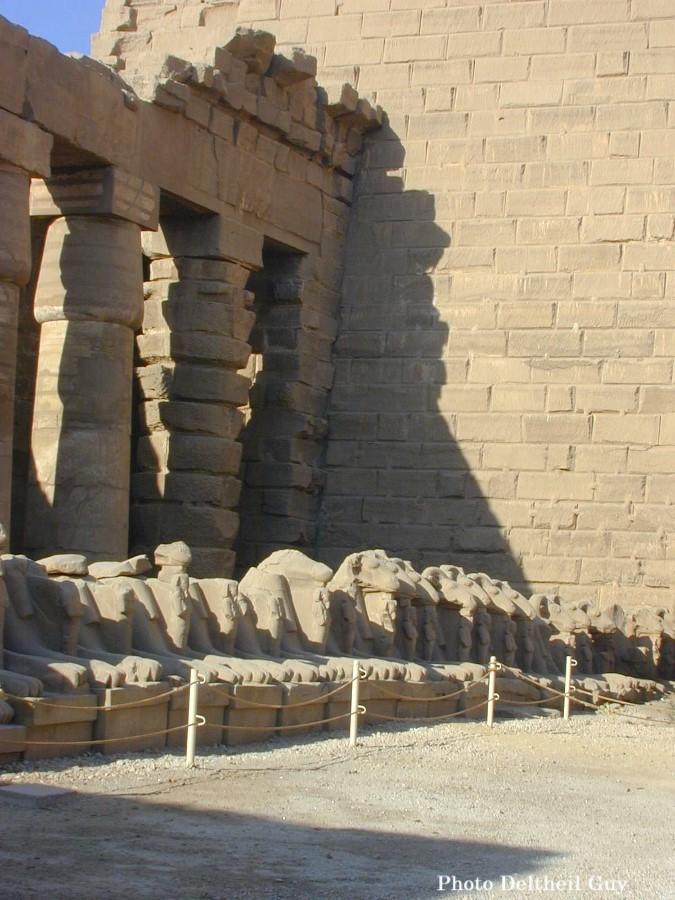 Egypt142