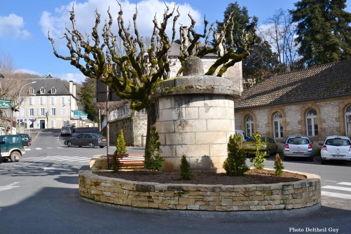 Souillac-Galerie-la-Ville.002