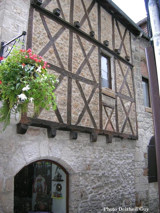 Souillac-Galerie-la-Ville.022