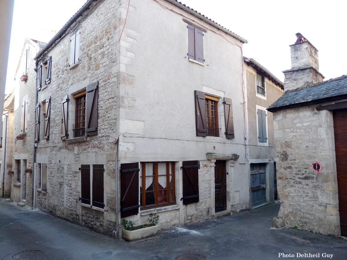Souillac-Galerie-la-Ville.038