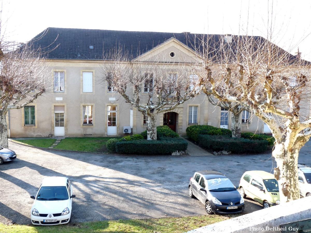 Souillac-Galerie-la-Ville.042
