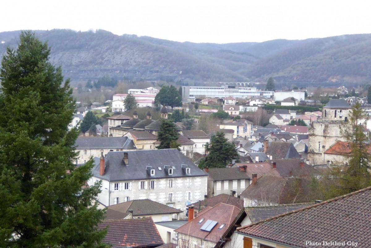 Souillac-Galerie-la-Ville.054