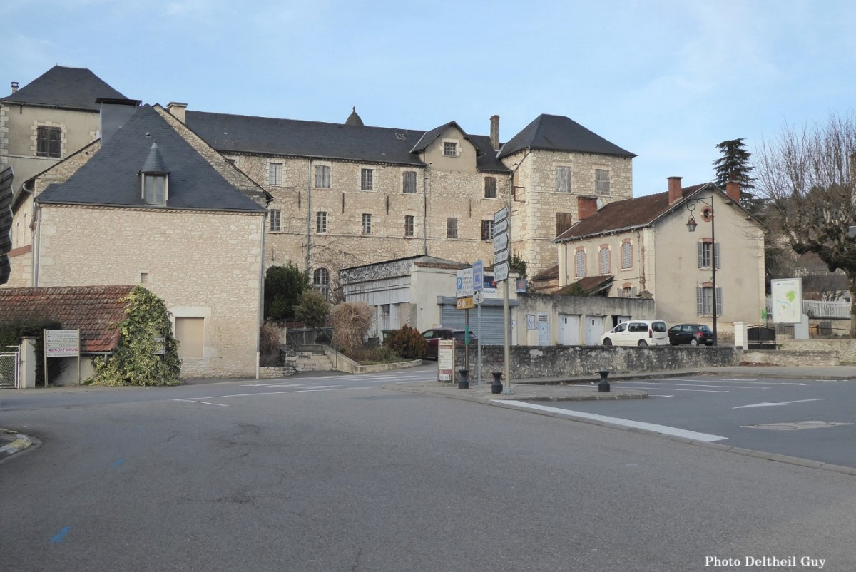 Souillac-Galerie-la-Ville.058