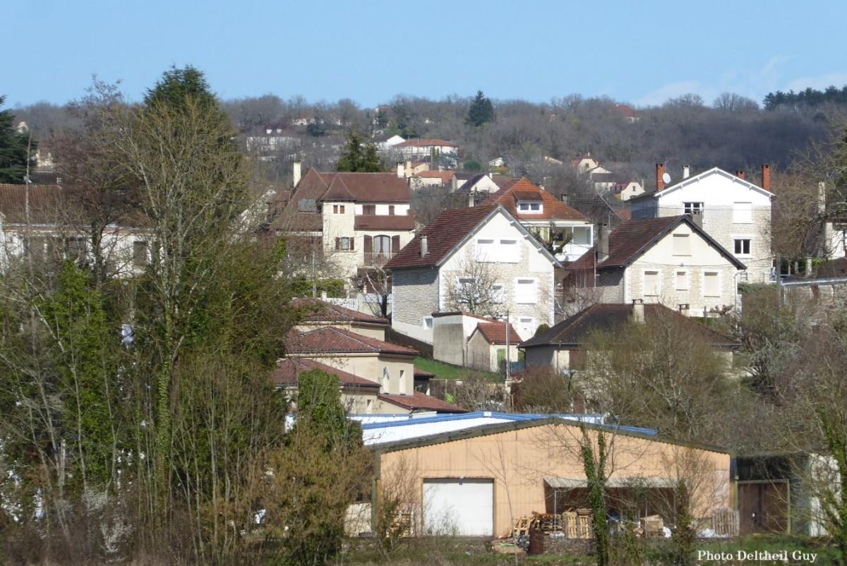 Souillac-Galerie-la-Ville.074