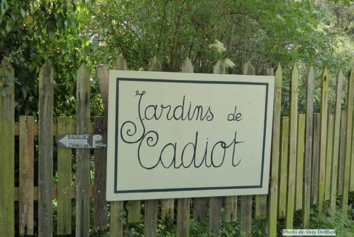 Carlux-24370-Les Jardins de Cadiot