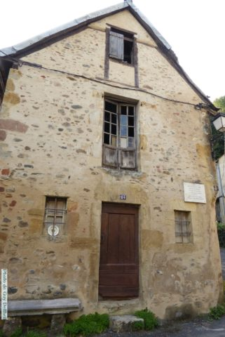 Aveyron-St-Geniez-dOlt-Quartier-du-Barribès