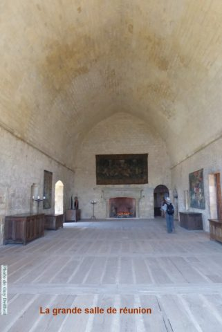 Château-de-Beynac