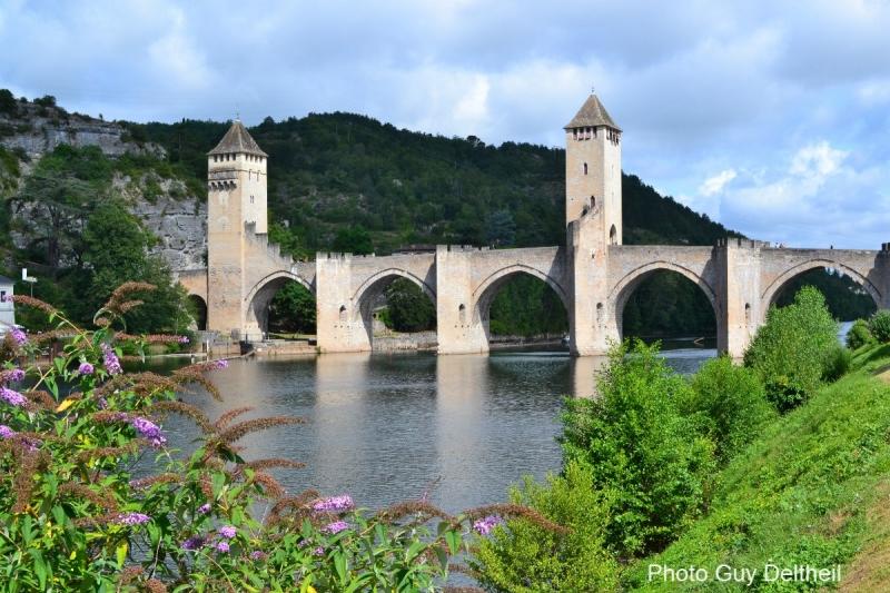 Pont-Valentré-0007