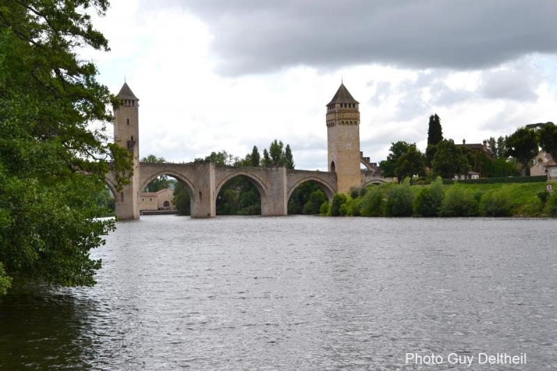 Pont-Valentré-0018