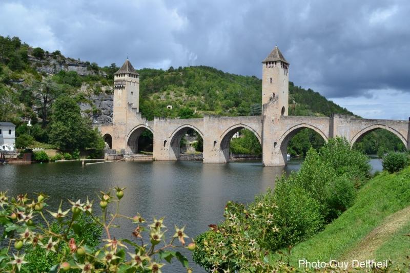 Pont-Valentré-0021