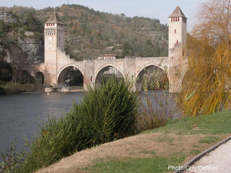 Pont-Valentré-0022