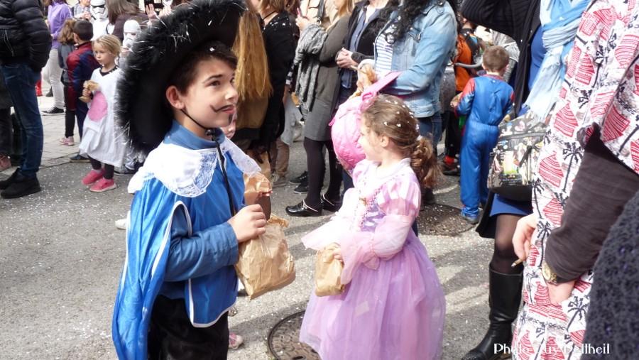 Carnaval-Souillac-2017