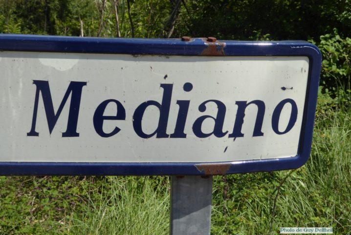 Lac-de-Médiano-Espagne-Site