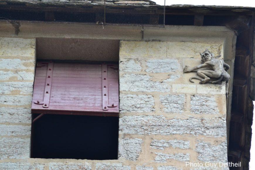 Cahors-Pont-Valentré