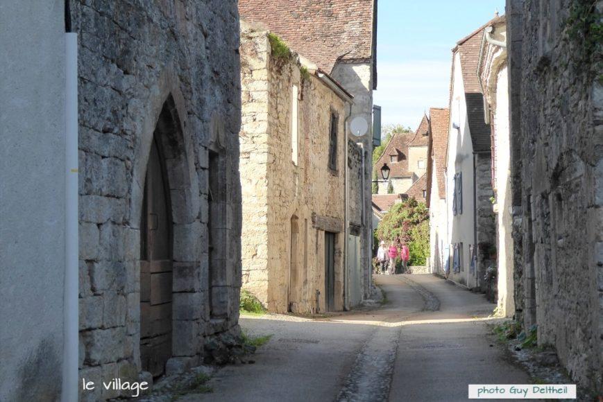 Creysse-Site