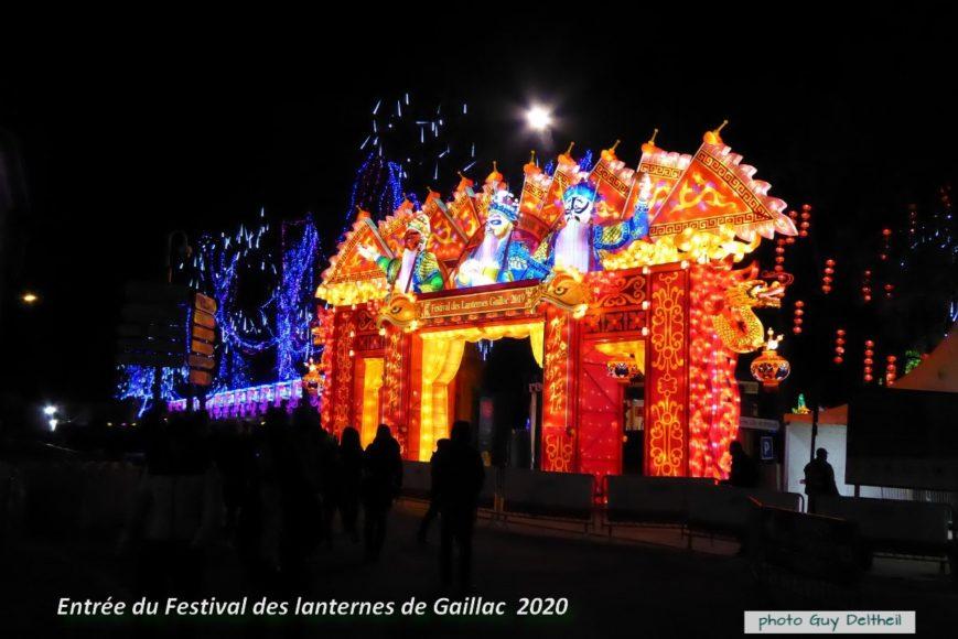festival-des-lanternes-gaillac-2020-site
